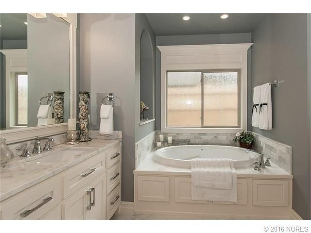 17603 e 49th st, tulsa, ok 74134 #bathtubstulsa | bathtubs in 2018
