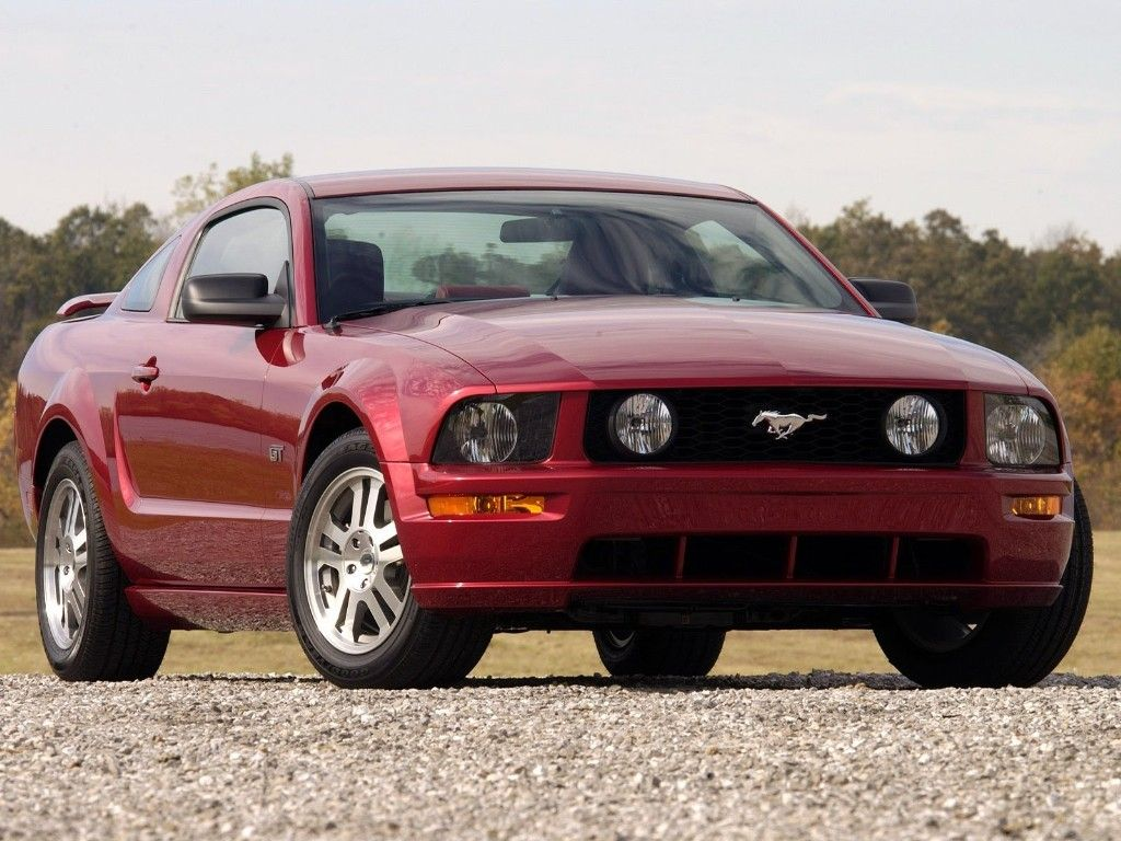 I must get a dark red mustang my dream cars and my dream i must get a dark red mustang fandeluxe