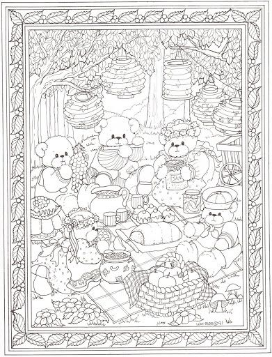 Picasa Web Albums Peapup 6 Used Coloring Coloring Books Animal Coloring Pages Coloring Pages