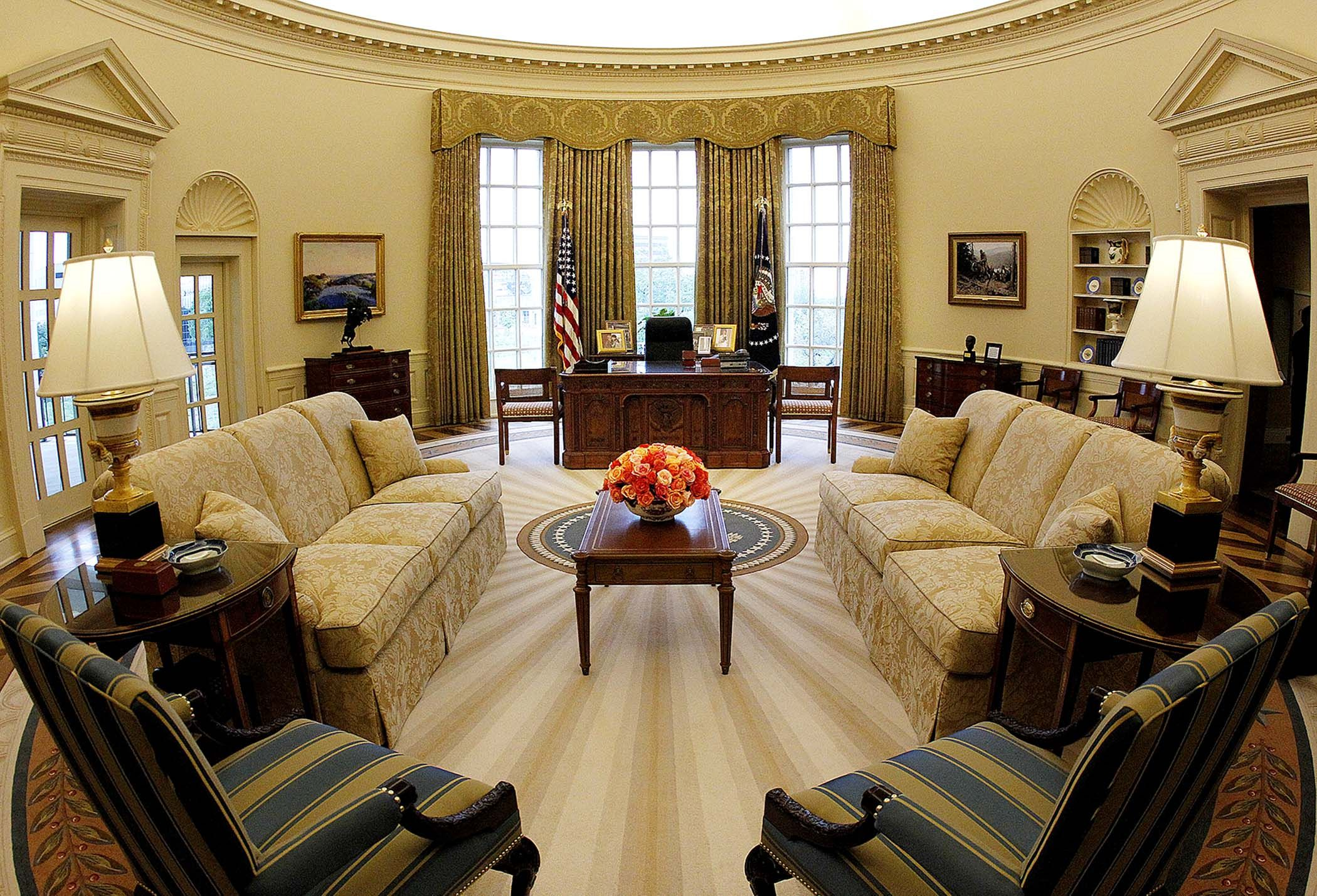 george bush oval office. George W. Bush Presidential Library \u0026 Museum. Dallas, Texas. Discover Dallas Tours Oval Office