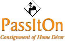 PassItOn Consignment of Home Décor | Camp Hill, PA | Home ...