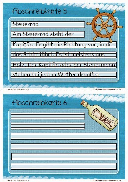 grundschule material kostenlos arbeitsbl tter unterrichtsideen deutsch unterricht. Black Bedroom Furniture Sets. Home Design Ideas