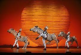 Google Image Result for http://austin.culturemap.com/thumbnail/800x600/photos/2013/01/14/03-01_Zebras.jpg
