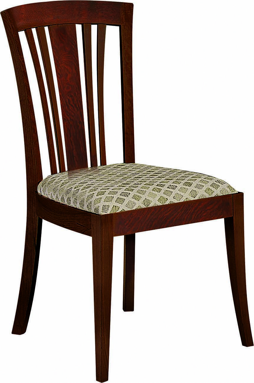 STICKLEY - Collector Quality Furniture Since 1900 ...