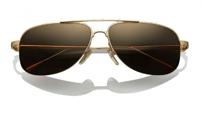 464a26bddba9 Bentley Platinum Sunglasses –  45