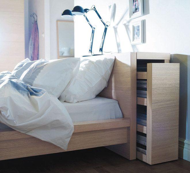 Chambre adulte  Idées de décoration pour une chambre adulte Deco