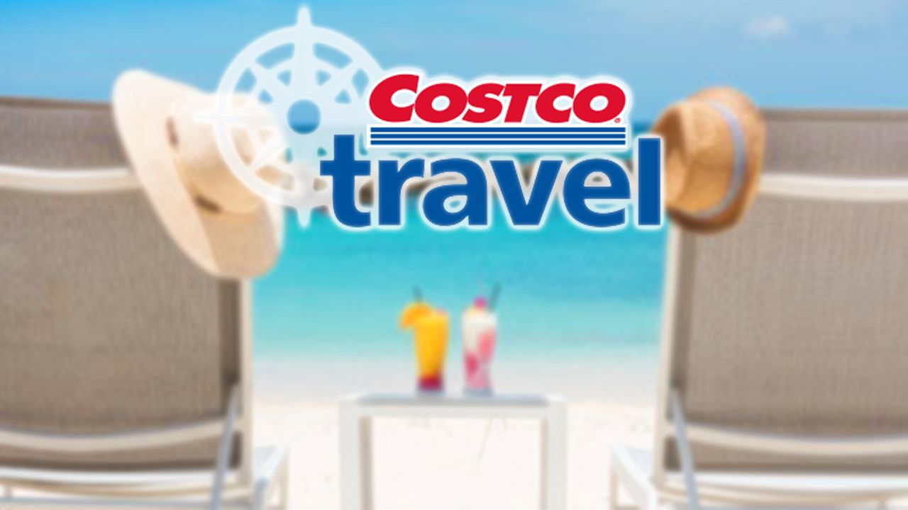 Can Costco Travel Deals Save You Money on Your Next ...