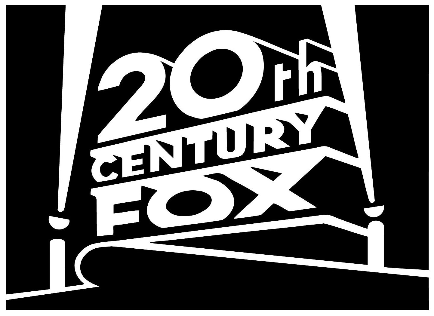 Fox Logos Google Search Fox Logo 20th Century Studios 20th Century Fox