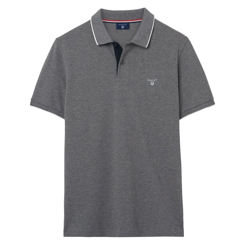 d9ede187 Cool Polo Shirts Uk