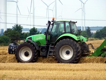 Deutz Fahr Agrotron 230 260 Mk3 Workshop Service Repair Manual Tractors Repair Manuals Repair