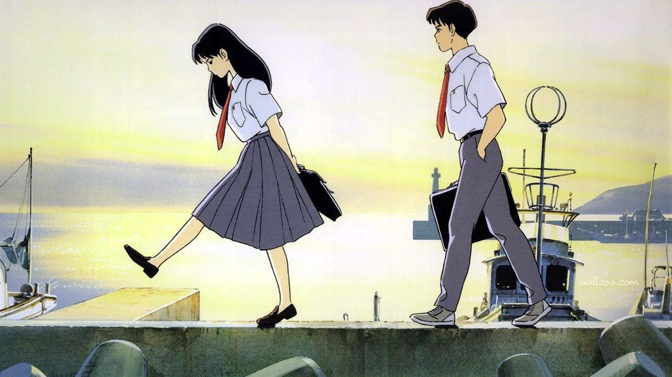 30 años de Studio Ghibli Sus 22 películas Studio ghibli