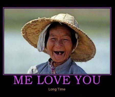 A Reminder For My Vietnam Vet Brothers As To Why We Didn T Bring Home A Vietnamese Wife Beautiful Teeth Travel Photography People My Love