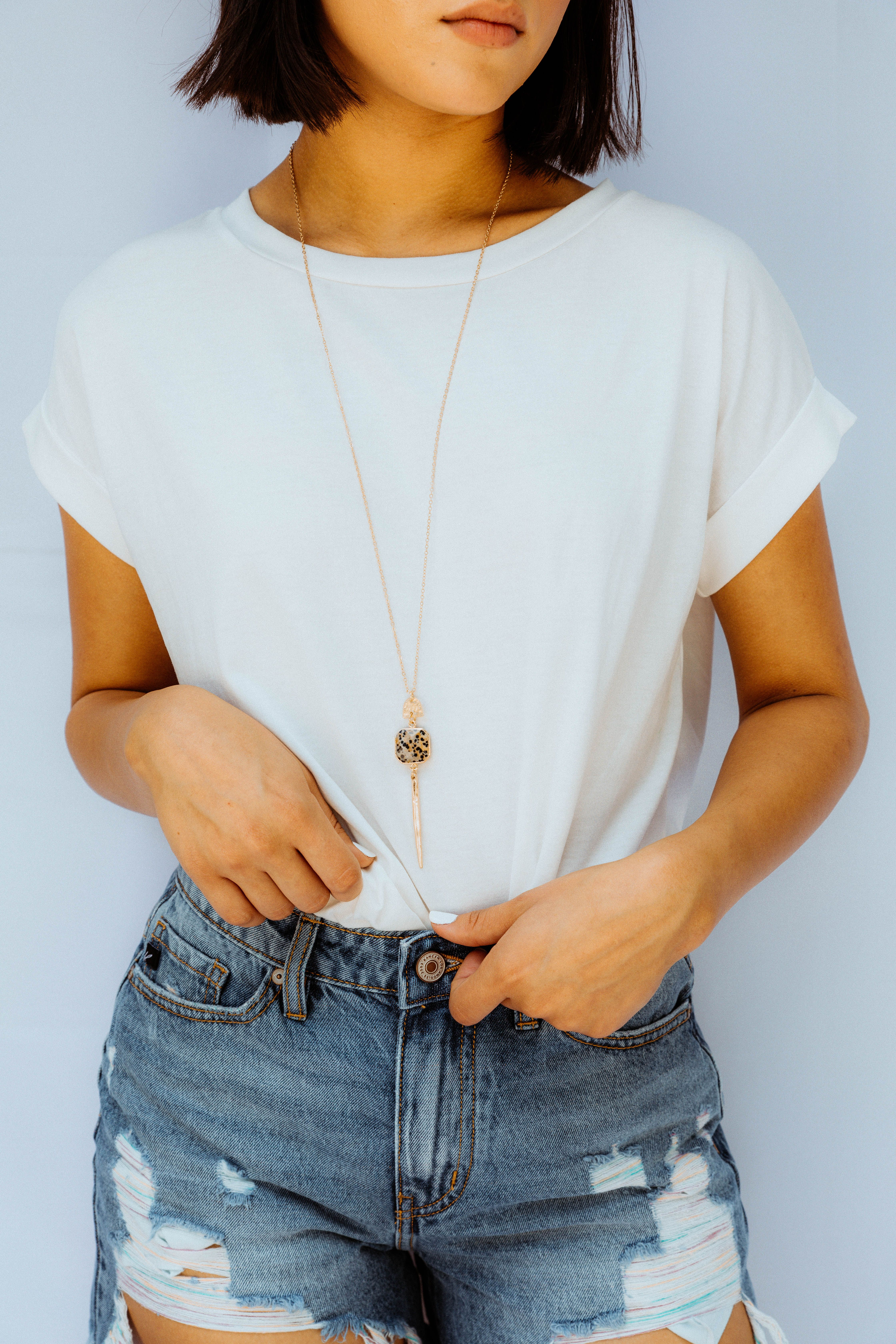 The Allegro Top in 2020 | Simple winter outfits, Cute ...
