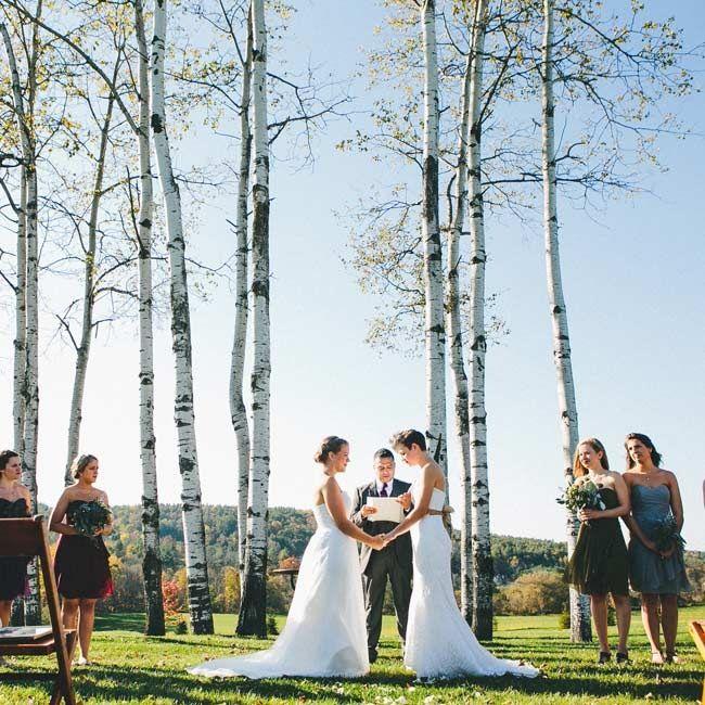 Pin On LGBTQ+ Wedding Ideas