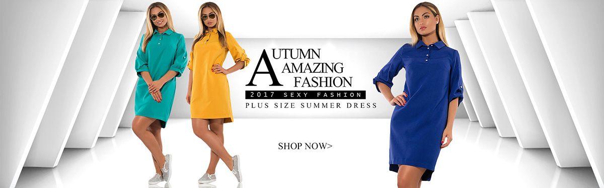 f0990f9e52 Best AliExpress Clothing Vendors  Vol. 4 (Plus Size)