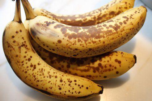 Dieta cu banane topeste 4 kilograme pe saptamana