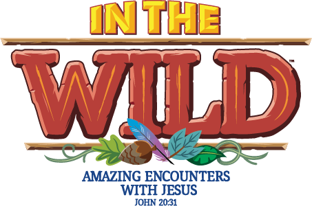 Lifeway S Vacation Bible School Resources Help Churches Plan Coordinate And Host Incredibly E Vacation Bible School Themes Vacation Bible School Bible School