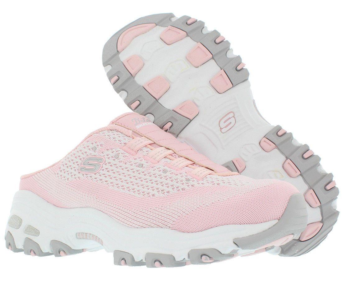 Skechers D'Lites A New Leaf ... Women's Sneakers 2pH0P44F6