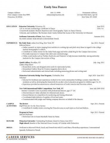 Lovely Graduate School Resume Examples Resume Examples Pinterest