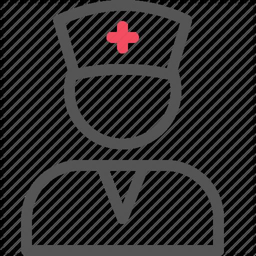 Checkup Health Hospital Medical Nurse Icon Download On Iconfinder Checkup Medical Nurse