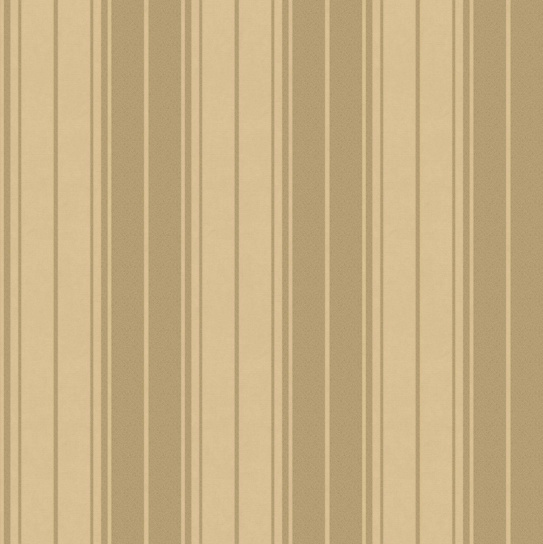 33901 Clara Ultra Heavyweight Vinyl Sand Striped