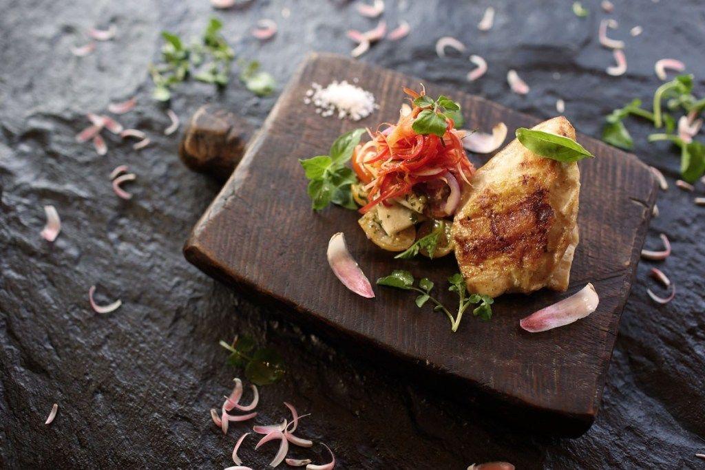 8 best restaurants in ubud bali