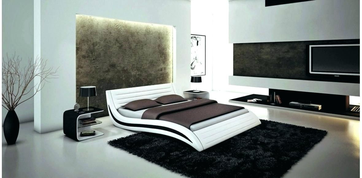 Bedroom Designs Simple Bedroom Design Simple Medium Size Of Living Modern Bedroom Furniture Bed Design Contemporary Bed