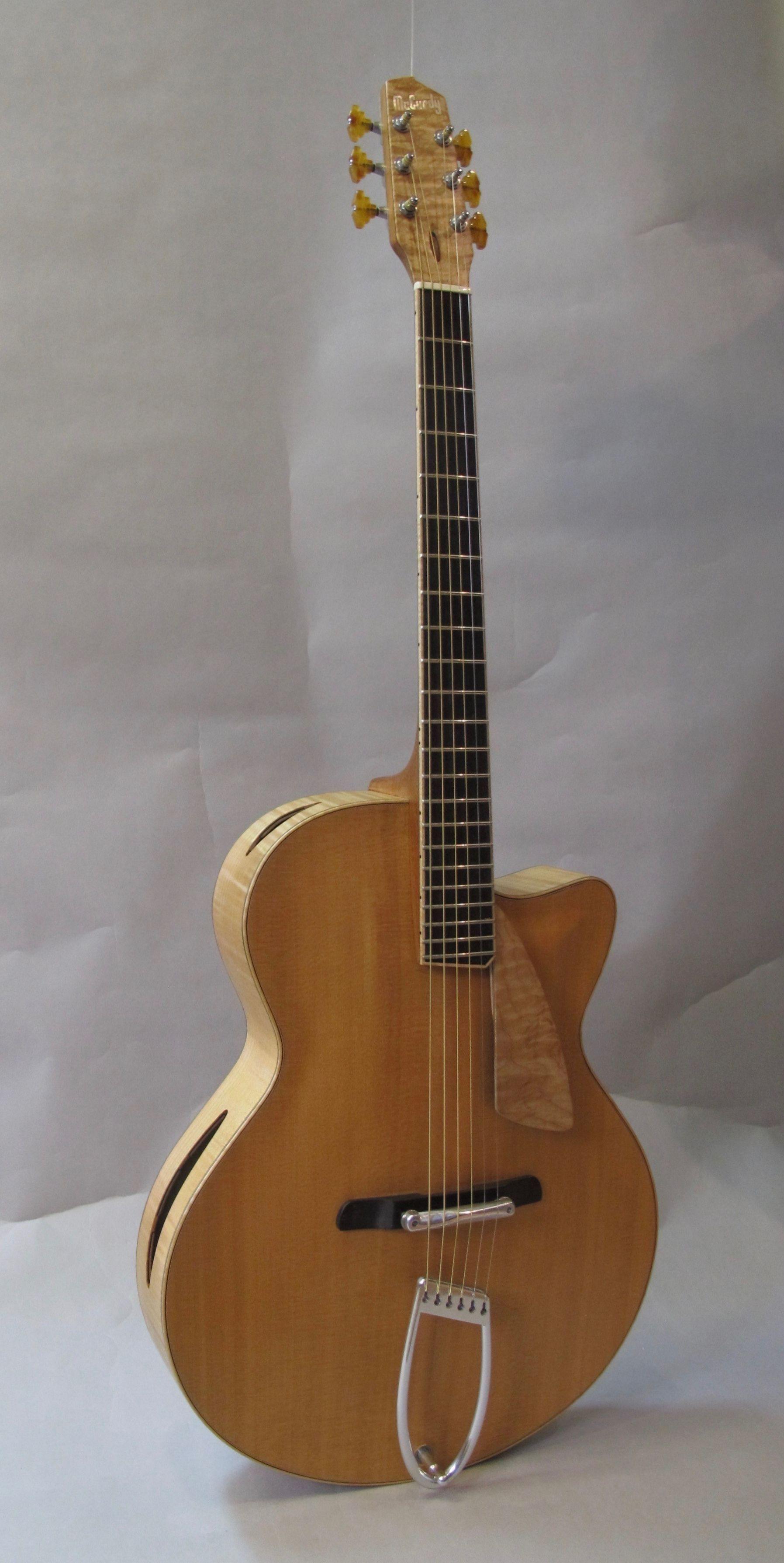 Pin On Guitarras Acusticas