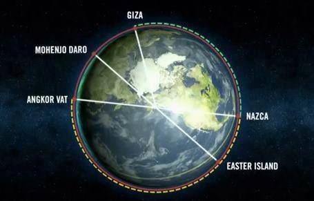 6d59b13ff5f62acb0095500f153d9621 - How Long Does It Take To Get Around The Earth