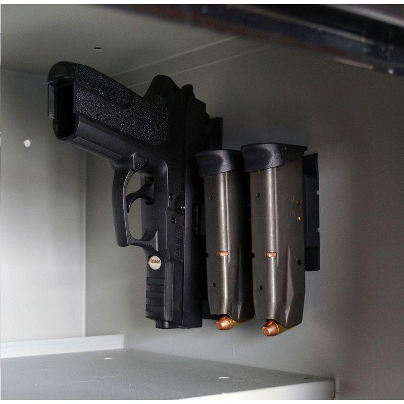 Pin On Ipsc Firearms