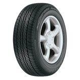 Dunlop SP Sport® 5000™