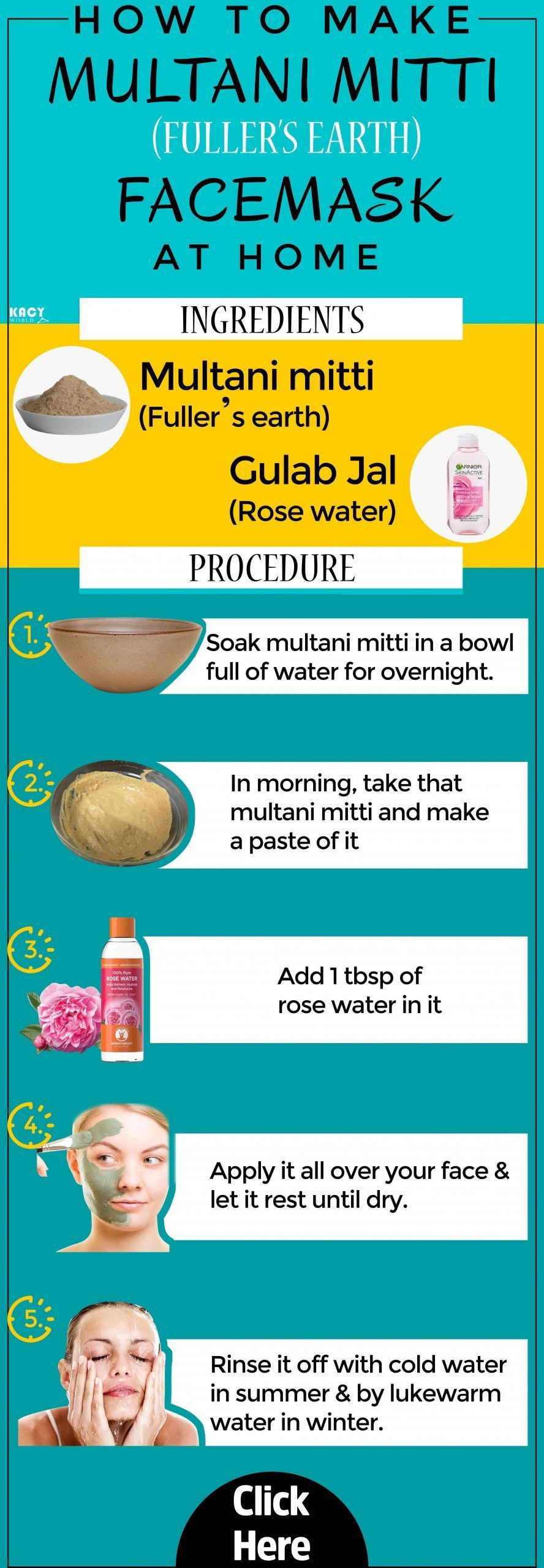 #DIY #earth #Face #face mask for pores diy #Fullers #Glowing #kacdiy #Mask #pores #earth #Face #face mask for pores diy #Fullers #Glowing #kac#diy