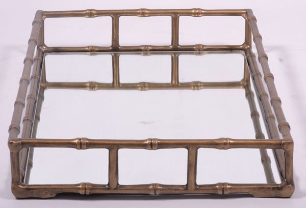 Pin By Caline Williams Wynn On Odds Tray Ladder Decor Decorative Tray