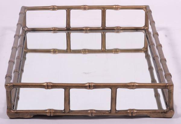 Pin By Caline Williams Wynn On Odds Tray Ladder Decor Decorative Tray