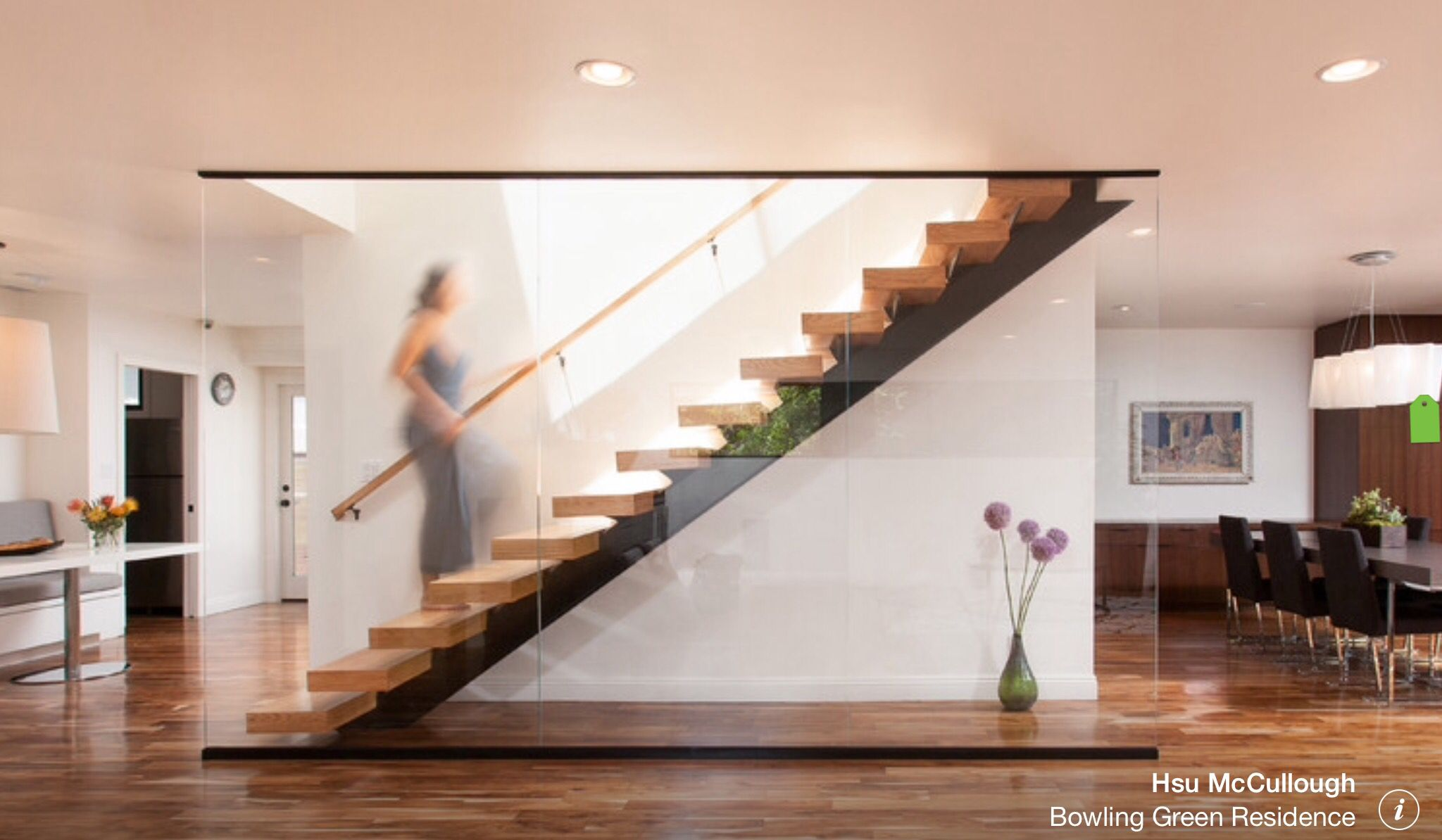 Explore Stair Design, Staircase Design, And More! Treppe Modern