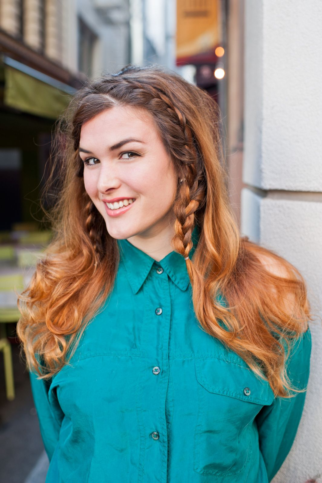 S hairstyles how to do retro hair retro hair and fine hair