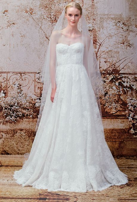 1000  images about Wedding dress pinspiration on Pinterest | Lace ...