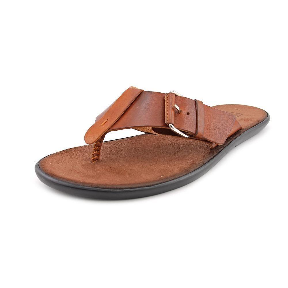 2dfdf704317 Mercanti Fiorentini Men s  5017  Sandals