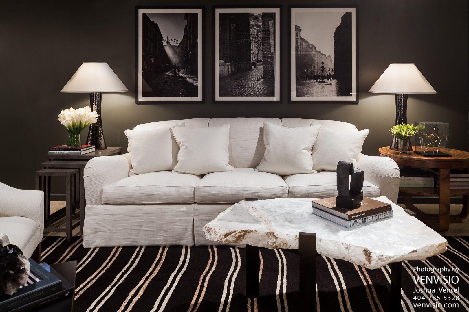 Designer barbara westbrook westbrook interiors participating showrooms jerry pair r hughes atelier sullivan fine rugs photography joshua vensel of