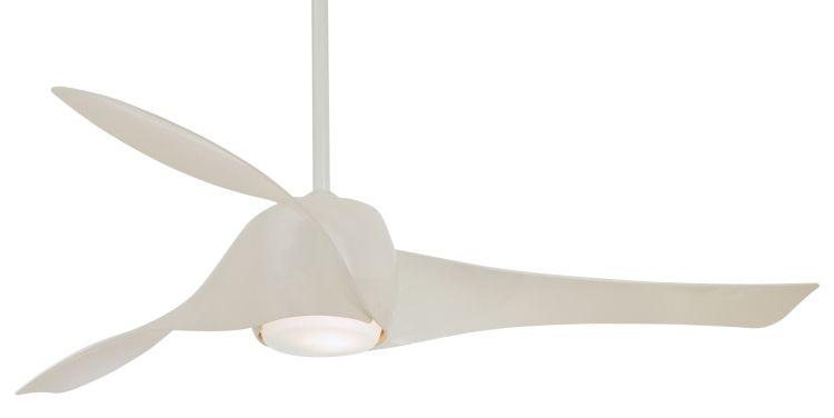 モダン風 Led 扇風機 天井ファン 扇風機 ファンライト