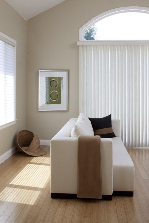 Beige To Almost Black How To Pick The Right Brown Family Room Paint Family Room Decorating Contemporary Family Rooms