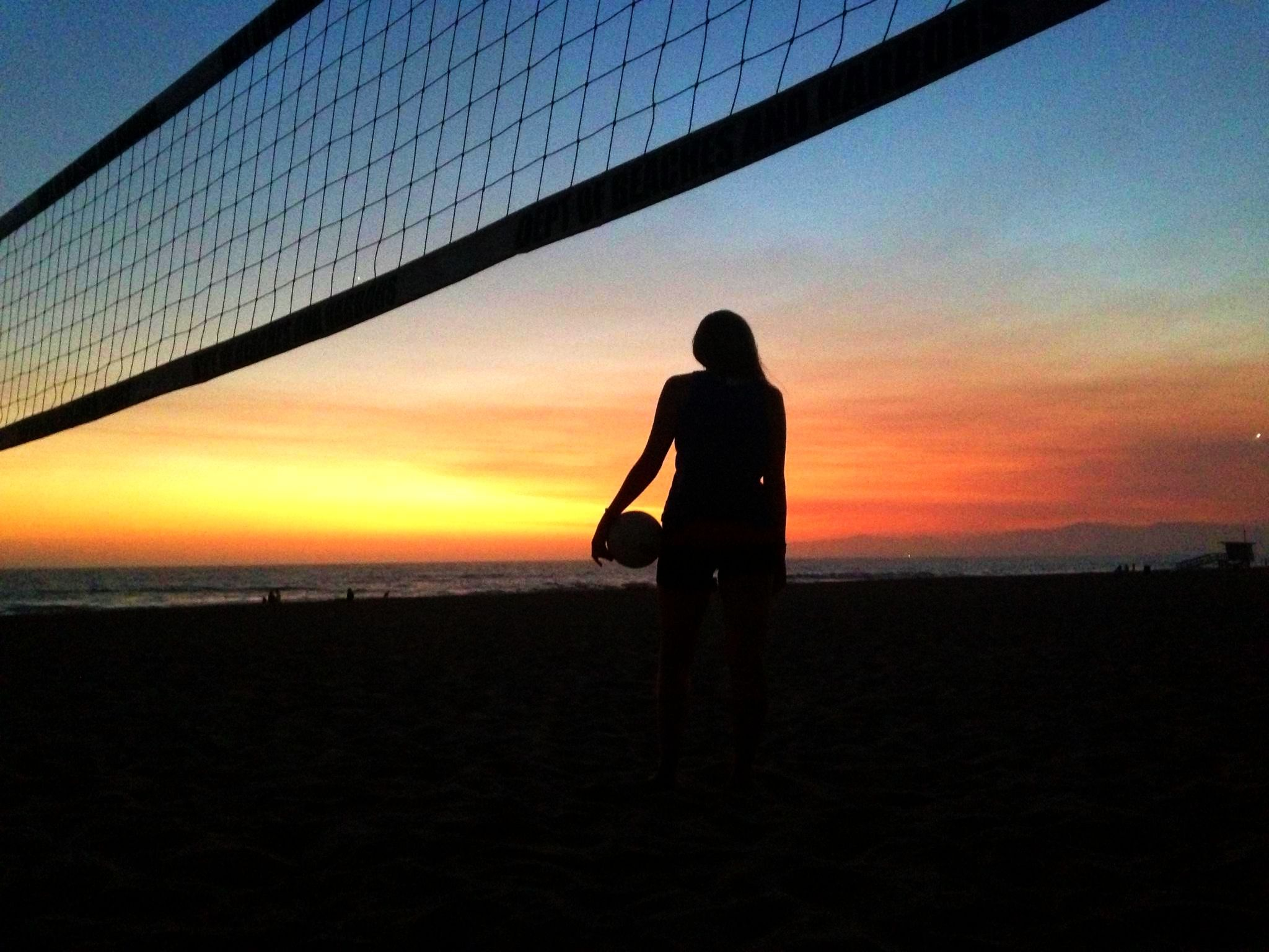Beach Volleyball Volleyball Wallpaper Volleyball Pictures Beach Volleyball