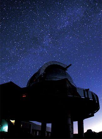 神秘的でドキドキ 夏の夜の自然体験スポット 関西 中国 背景 写真 夜 神秘的