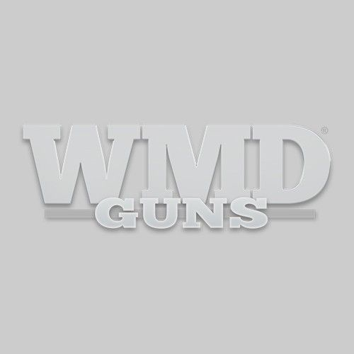 AR-15/M16/M4 Full Auto Bolt Carrier Group w/Hammer - NiB-X