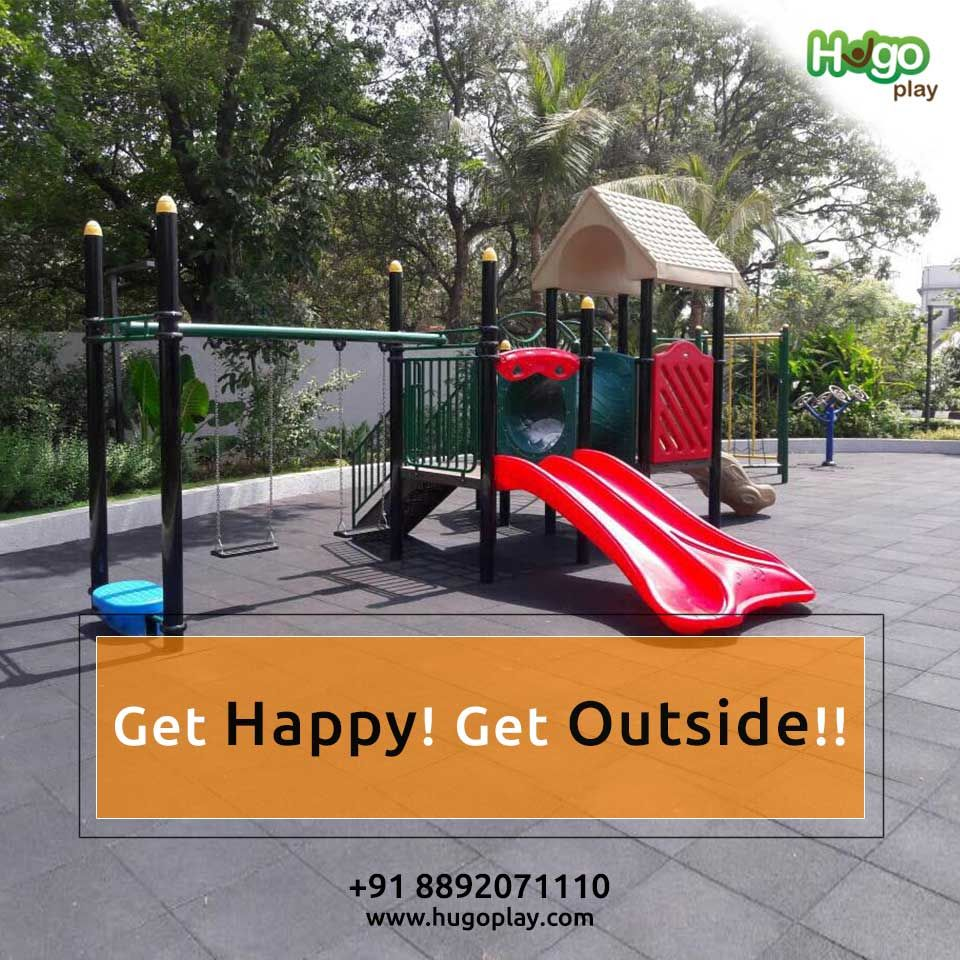 Give Me Time And Space Freedom From Rules And Structure I Need You To Let Me Play Check Out Our Insta Playground Equipment Outdoor Playground Outdoor Kids