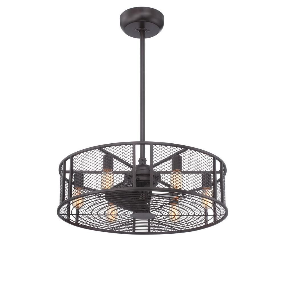 fan industrial design imagery light ceilings wanted with home look ceiling depot fans ideas