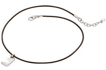 D for Diamond boy's jewellery, boy's christening gifts
