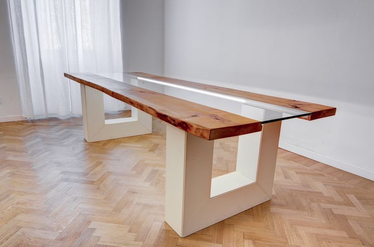 epoxy over wood table - Google'da Ara
