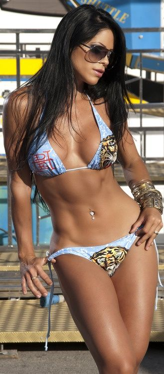 Perfect Body Asian Webcam