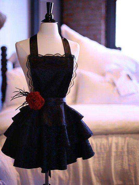pin von daya monay auf apron pinterest sch rzen n hen sch rze und n hen. Black Bedroom Furniture Sets. Home Design Ideas